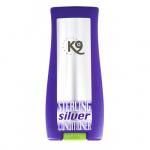 k9sterlingconditioner300ml_1